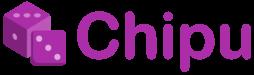Chipu